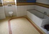 badsanierung04
